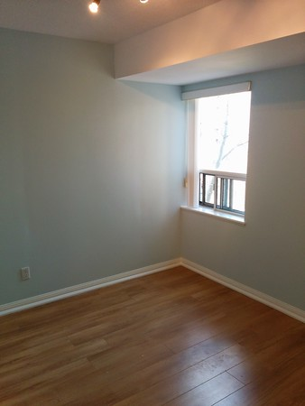 Gallery Image 1- Interior Home Painters in Toronto - CAM Painting