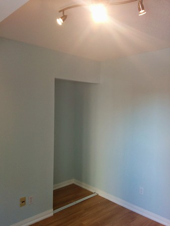 Gallery Image 2- Interior Home Painters in Toronto - CAM Painting