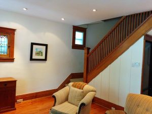 toronto house painting, interior painting, exterior painting, wallpaper installation, best value