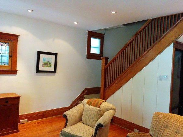 Gallery Image 4- Interior Home Painters in Toronto - CAM Painting