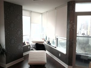 colour consultation, Toronto house painters, interior painting
