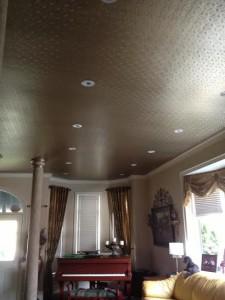 toronto interior exterior painting wallpaper installation