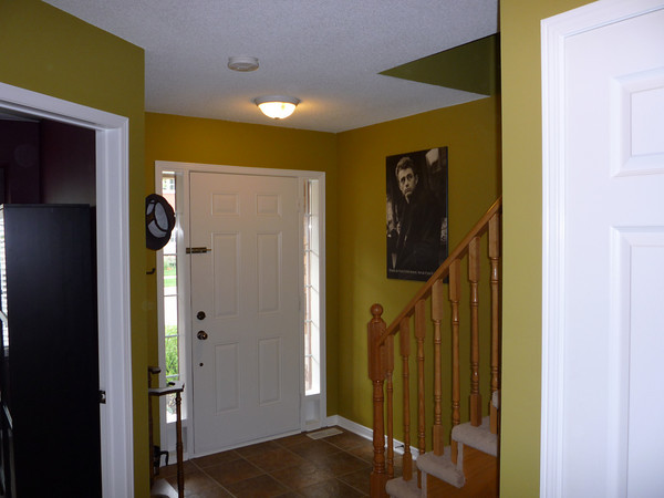 Gallery Image 15 - Interior Home Painters in Toronto - CAM Painting