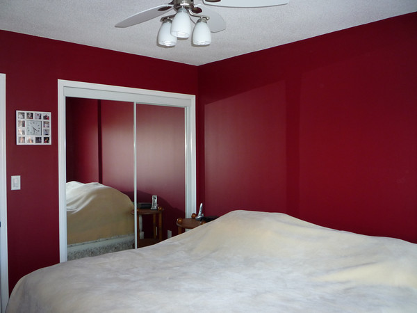 Gallery Image 17 - Interior Home Painters in Toronto - CAM Painting