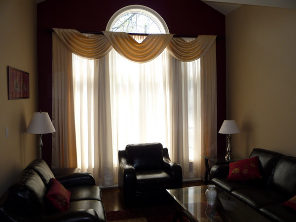 Gallery Image 18 - Interior Home Painters in Toronto - CAM Painting