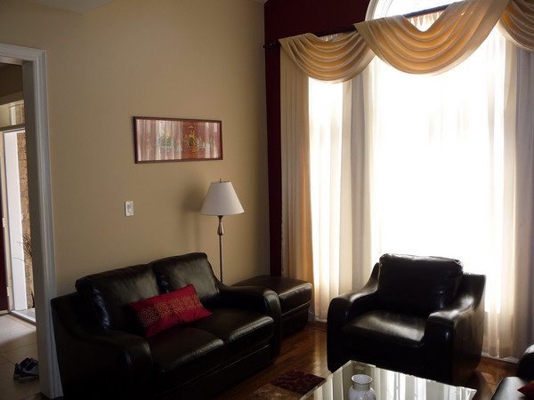 Gallery Image 19 - Interior Home Painters in Toronto - CAM Painting