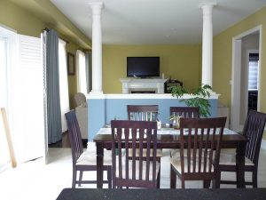 colour selection, toronto house painter, interior painting, exterior painting, wallpaper installation