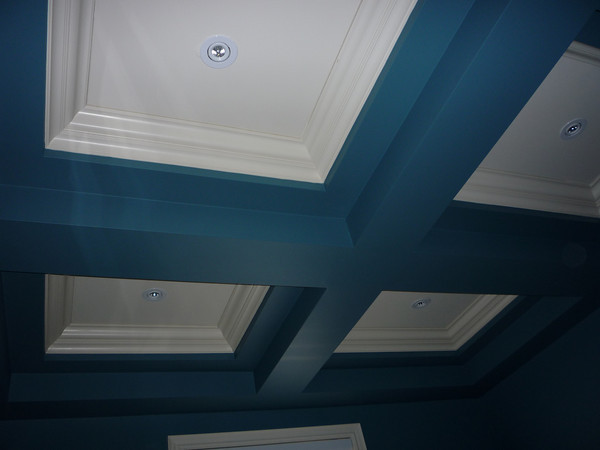 Gallery Image 23 - Interior Home Painters in Toronto - CAM Painting
