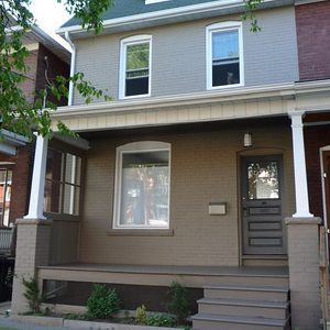 Exterior Home Painters in Toronto - CAM Painting - Gallery Image 11
