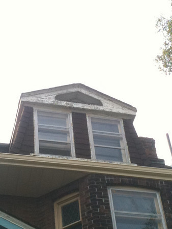 Exterior Home Painters in Toronto - CAM Painting - Gallery Image 5