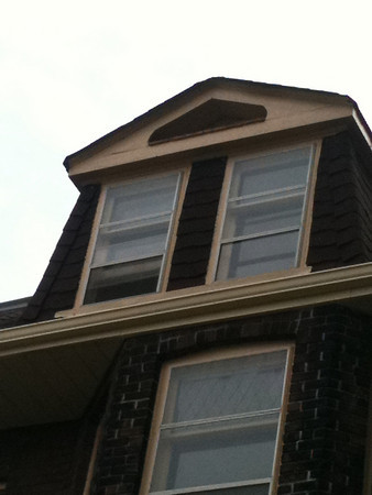 Gallery Image 3 - Exterior Home Painters in Toronto - CAM Painting