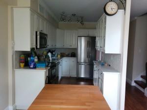toronto house painter, interior painting, exterior painting, wallpaper installation