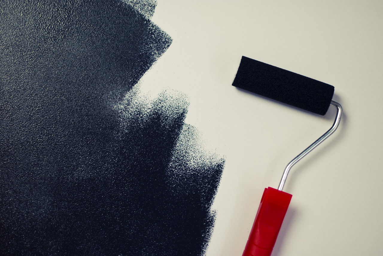 What do I need to do to prepare for interior painting in my Toronto Home?