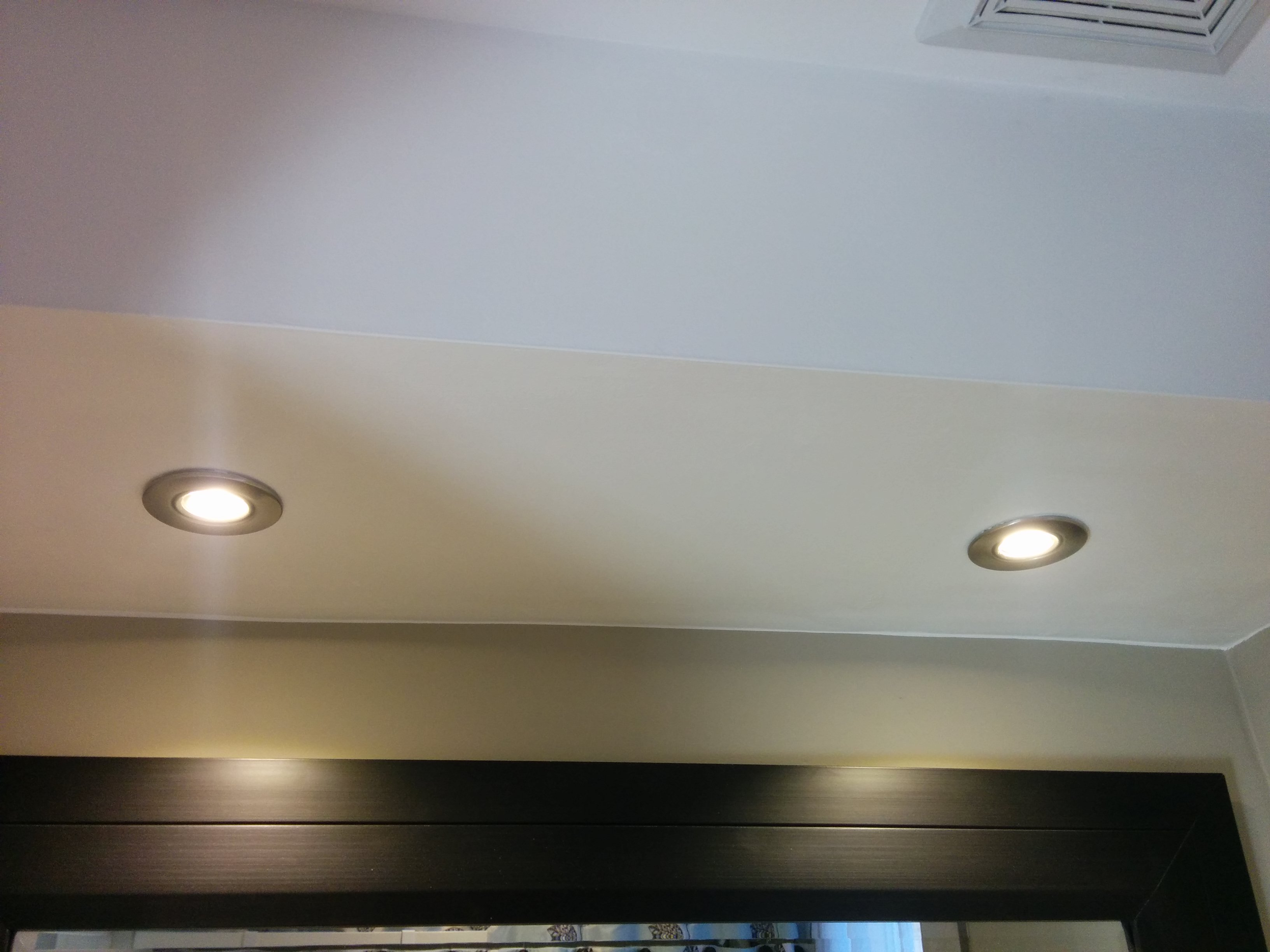 ceiling and repair our drywall products services installations img renovations