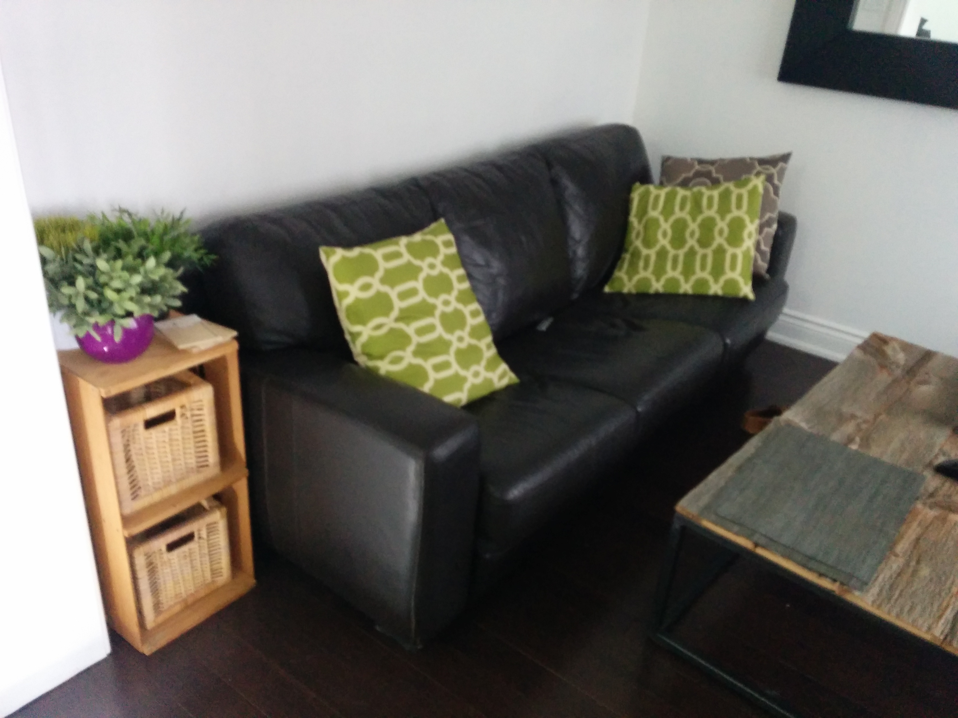 Move Furniture Painting Just Bought A Toronto Home Paint It Before Moving In  Cam Painters