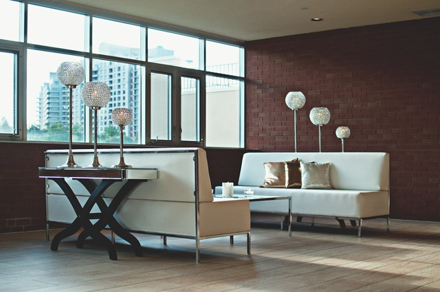 3 Things Your Toronto Home Painter Wants You to Know