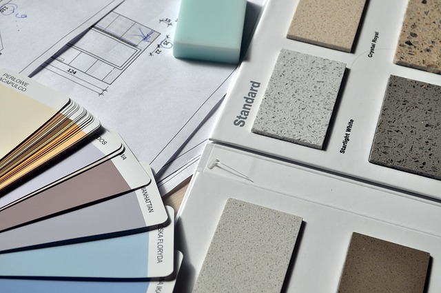 colour consultation, Toronto home painters, interior painting