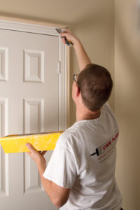 renovating, toronto house painters