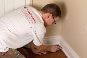 paint before moving, Toronto house painter, interior painting