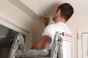 Renovating, Toronto house painting, best value