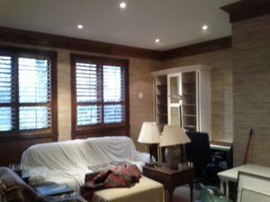 best value, moving furniture, toronto house painter