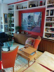 prepare for painting, toronto house painter, interior painting