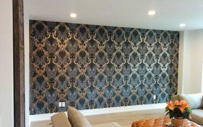 Dark Wallpaper Tips