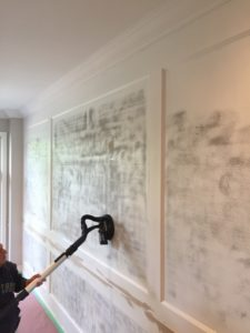 $50 per hour, toronto house painting, painting value