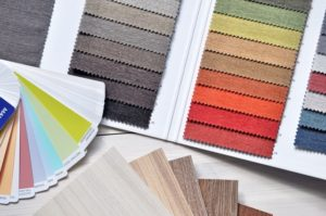 prepare for painting, colour selection, toronto house painter, wallpaper installation