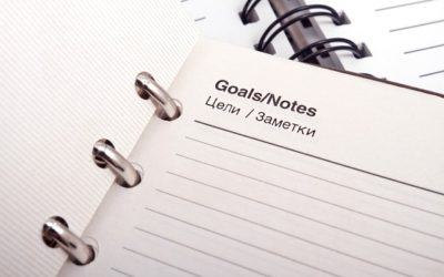 What goals do you have for your Toronto home in 2018?